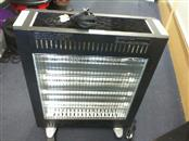 HOME EASY TRENDS Heater HT L2